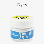 Dyes