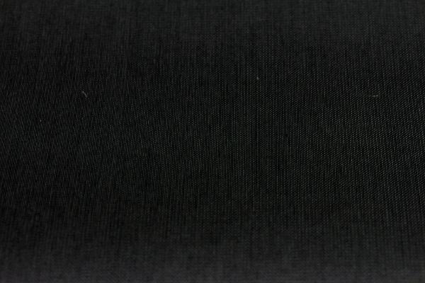 40364BK