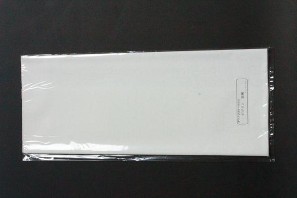5050P364