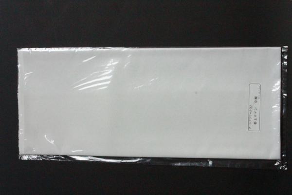 AKR362