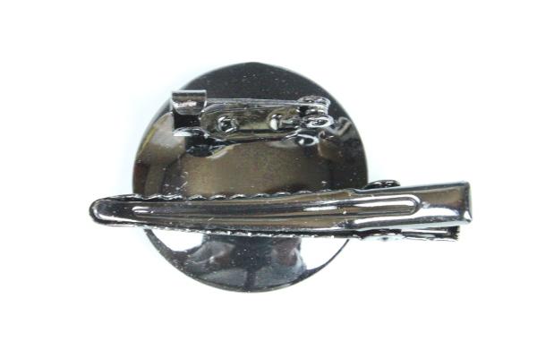SBROWBK28