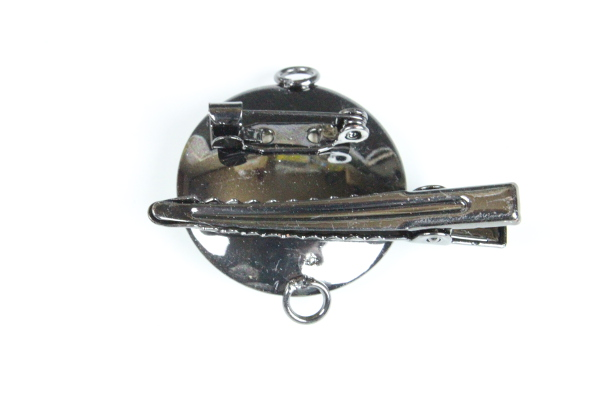SBROWBK28R