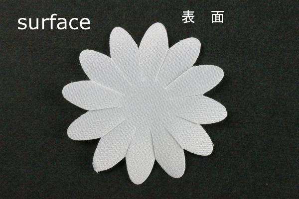 FC1026TS