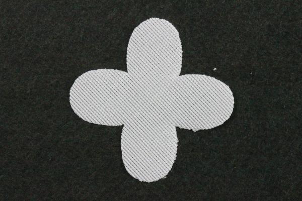 SA-1030TP