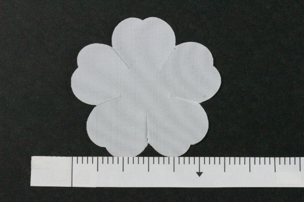FC1126TP