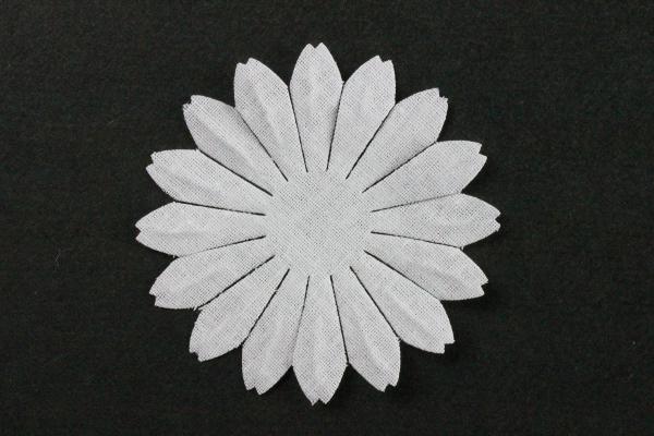 SA-1133TM
