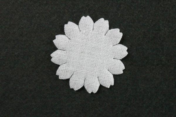SA-1137TM