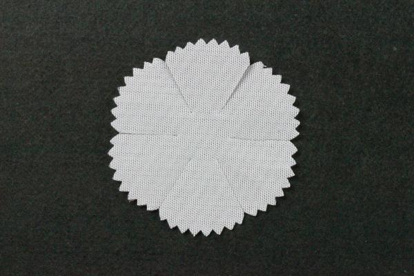 SA-1154TP