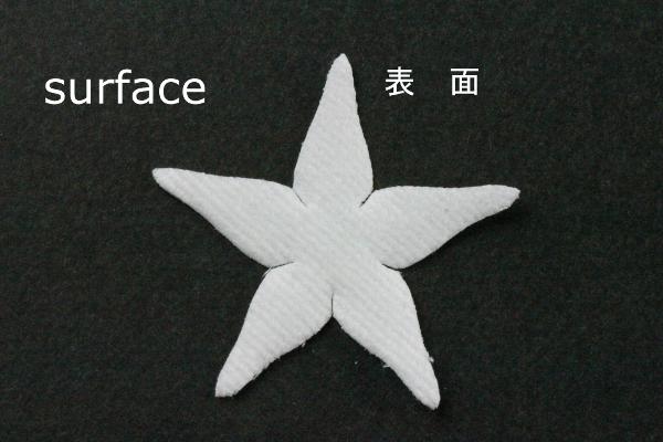 FC1184TB