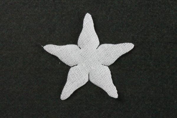 SA-1263TM