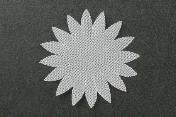 SA-1353OG