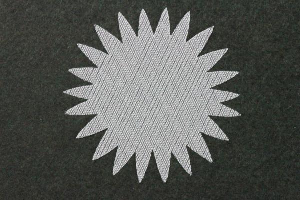 SA-1355U