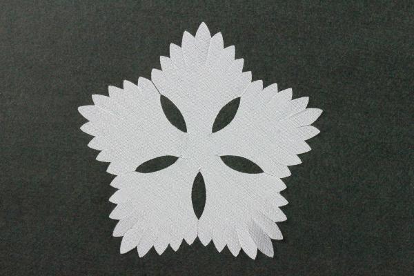 FC1391U