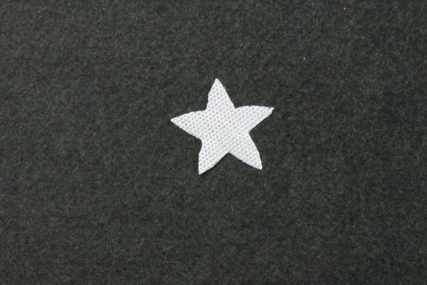 SA-1401TP
