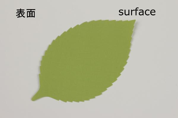 FC1088SR